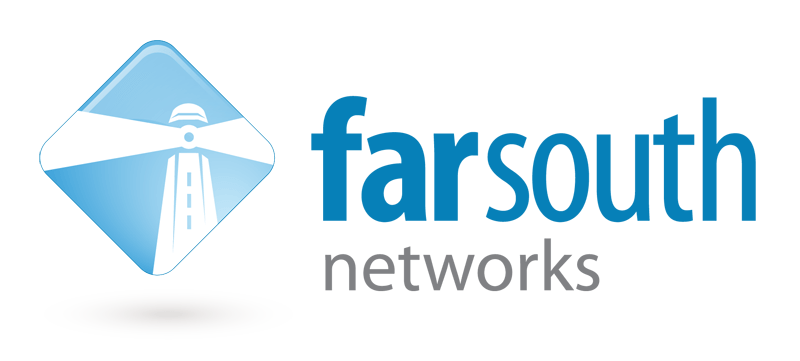 Far South Networks Shop
